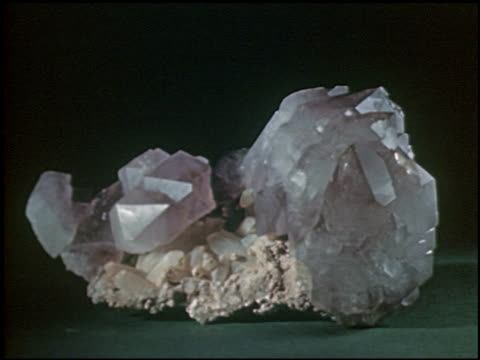 crystals go to war - 2 of 39 - see other clips from this shoot 2332 stock videos & royalty-free footage