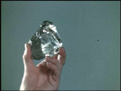 crystals go to war - 4 of 39 - see other clips from this shoot 2332 stock videos & royalty-free footage