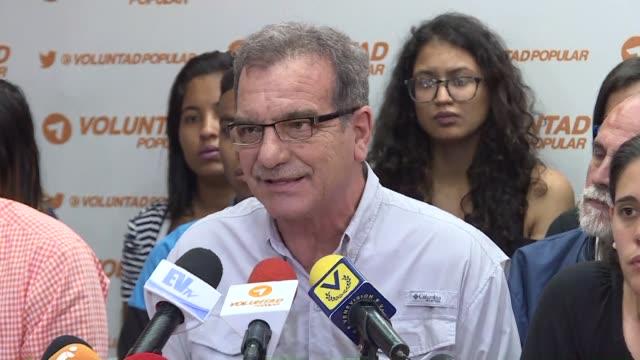 Cuatro personas murieron el miercoles en Curazao tras accidentarse una lancha que partio de Venezuela presuntamente con migrantes indocumentados
