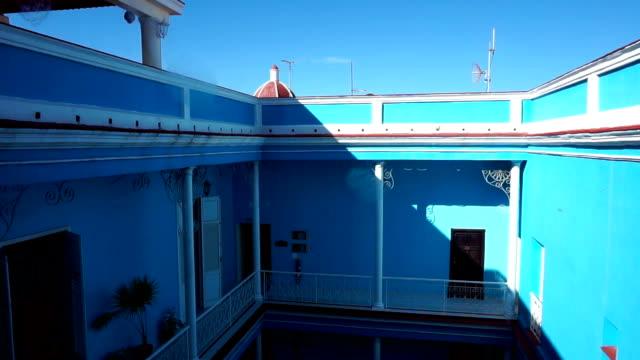 Cuba: reis Havana Lift