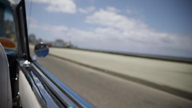 vidéos et rushes de cuba: travel - révolution cubaine