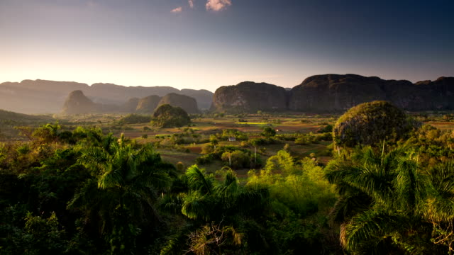 Cuba: Travel : Vinales Valley