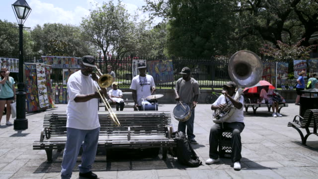 cultural practice - new orleans stock videos & royalty-free footage