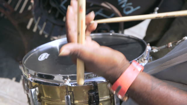 cultural practice - new orleans video stock e b–roll