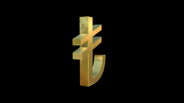 currency symbol - currency symbol stock videos & royalty-free footage