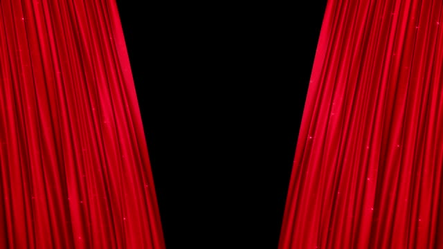 curtain cloth - curtain stock videos & royalty-free footage