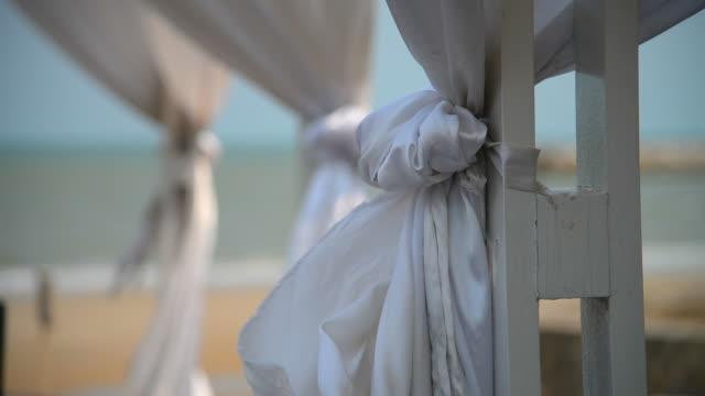 Curtain wind