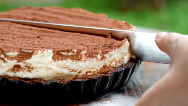 SLOMO - coupe Banoffee Cake
