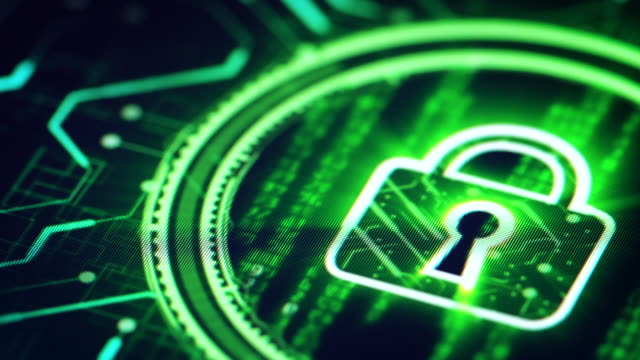 Cyber security solution