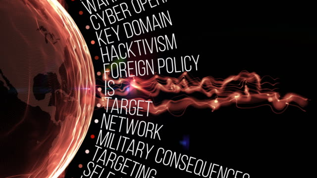 cyber war terms - sabotage stock videos & royalty-free footage