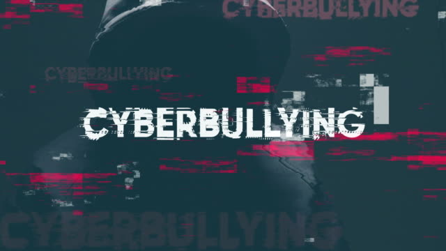 cyberbullying - harassment stock videos & royalty-free footage