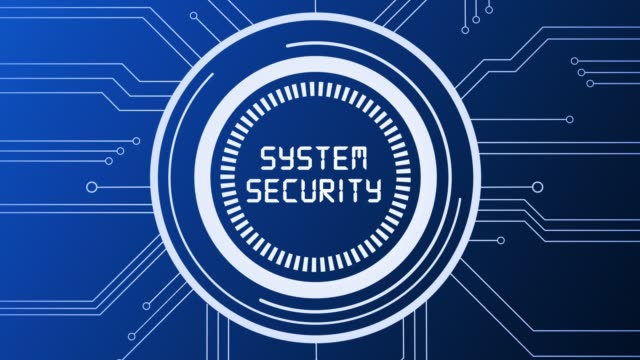 4K Cybercrime and security