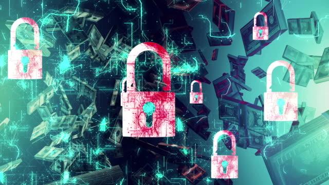 Cybermoney
