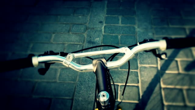 cycling - economy class stock videos & royalty-free footage