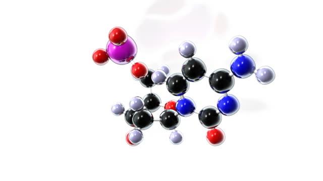 Cytosine DNA Nucleotide