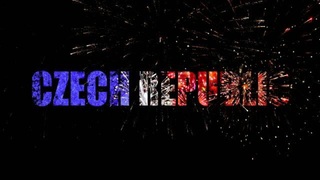 czech republic - parade stock videos & royalty-free footage