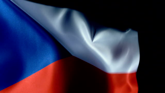 czech republic - eastern european culture stock videos & royalty-free footage