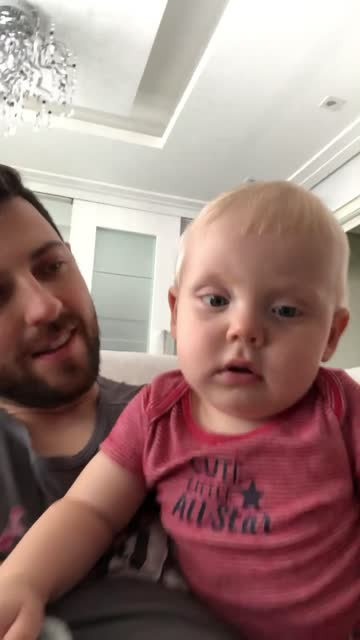 dad and son on a video call at home - single father stock videos & royalty-free footage