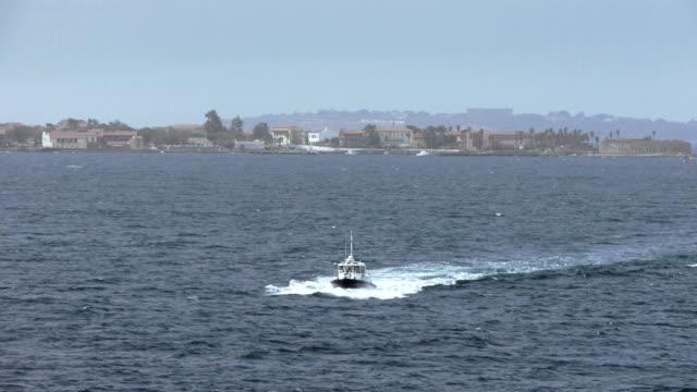 dakar harbor - senegal stock videos & royalty-free footage