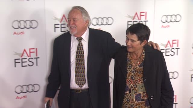 dakin matthews at afi fest 2012 closing night gala world premiere of lincoln on 11/8/2012 in hollywood ca - 映画 リンカーン点の映像素材/bロール