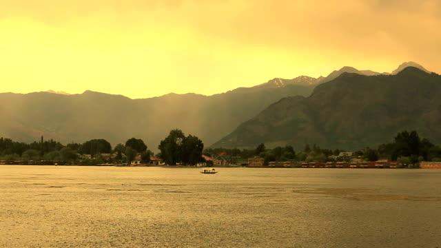 dal lake - dal bildbanksvideor och videomaterial från bakom kulisserna