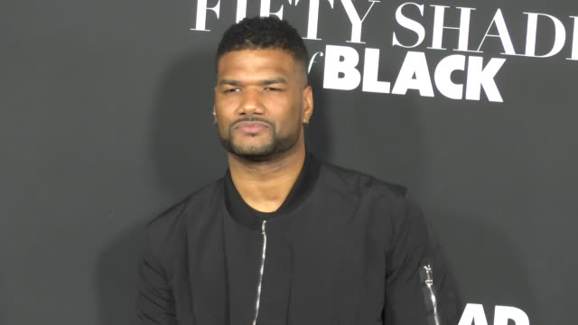 17 Damien Dante Wayans Videos And Hd Footage Getty Images