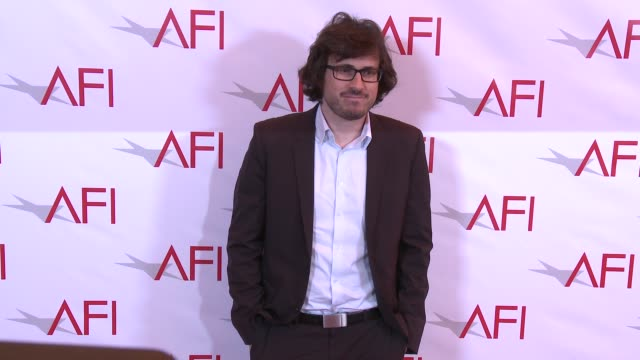 dan cohen at four seasons hotel los angeles at beverly hills on january 06, 2017 in los angeles, california. - four seasons hotel stock videos & royalty-free footage
