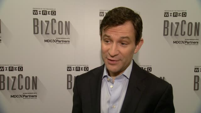 INTERVIEW Dan Harris talks about the power of meditation and how thats fits into today's society of high use social media on having a balance on how...