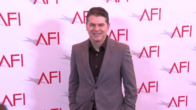 dan levine at four seasons hotel los angeles at beverly hills on january 06, 2017 in los angeles, california. - four seasons hotel stock videos & royalty-free footage