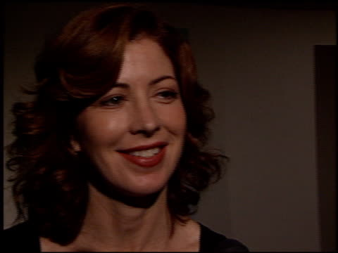 dana delaney at the women in film awards at the century plaza hotel in century city, california on september 20, 2002. - century plaza stock videos & royalty-free footage