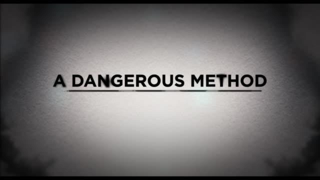 dangerous method gala premiere - montaggio di evento video stock e b–roll