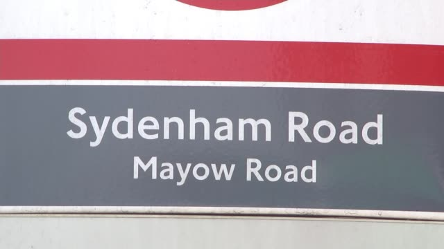 80 Top Sydenham Video Clips & Footage - Getty Images