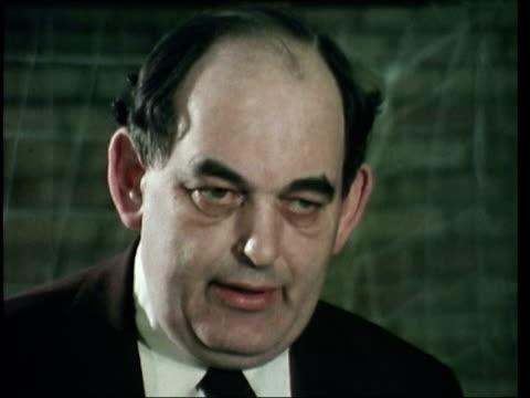 danish election ***shotlist - 1977 stock videos & royalty-free footage