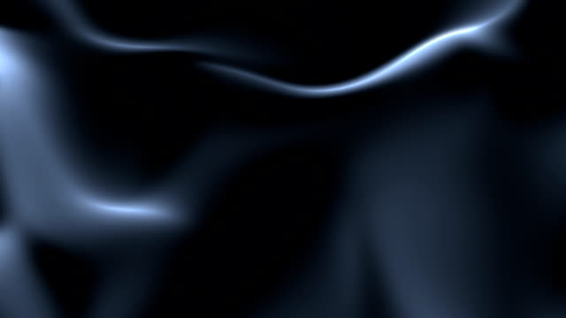 dark background (loopable) - swirl pattern stock videos & royalty-free footage