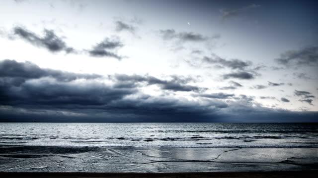 Mörka beach