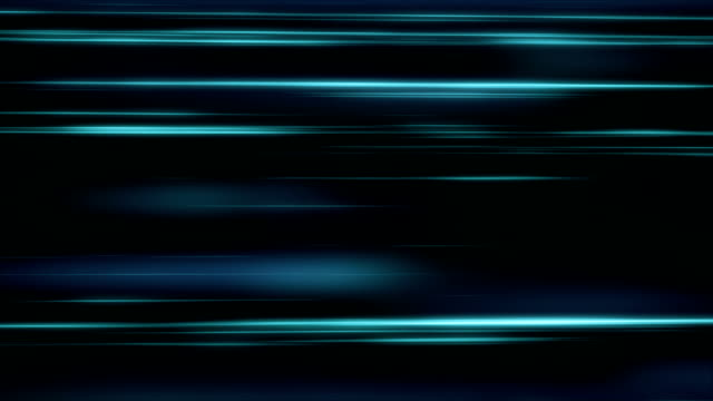 dark black blue backgrounds loopable - striped stock videos and b-roll footage