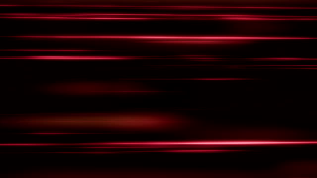 Dark Black Red Backgrounds Loopable