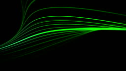 Dark Green Lines Backgrounds (Loopable)