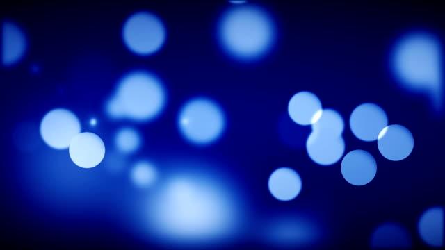 Dunkle Partikel (Endlos wiederholbar)