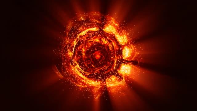 dark plasma - furnace stock videos & royalty-free footage