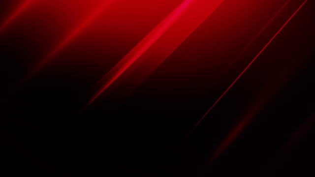 dark  red abstract background (loopable) - red stock videos & royalty-free footage