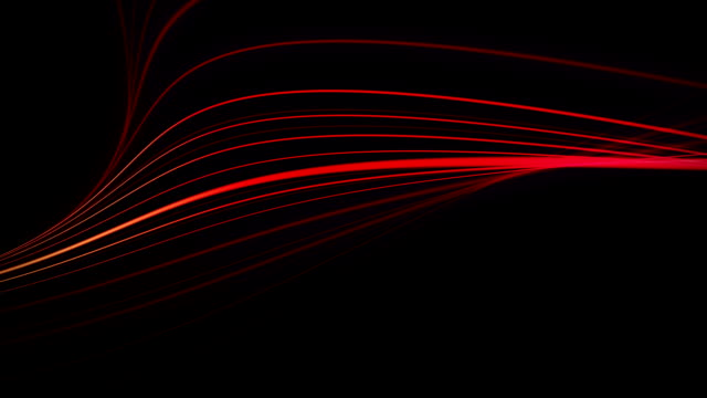 dark red lines backgrounds (loopable) - red stock videos & royalty-free footage