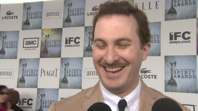 darren aronofsky on film and the economy on why he wanted to become a filmmaker on the strangest thing he's ever asked an actor to do on set and on... - mickey rourke actor stock videos & royalty-free footage