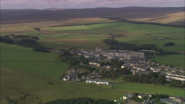 dartmoor prison - moor stock videos and b-roll footage
