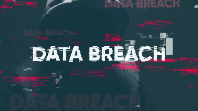 data breach - computer crime stock videos & royalty-free footage