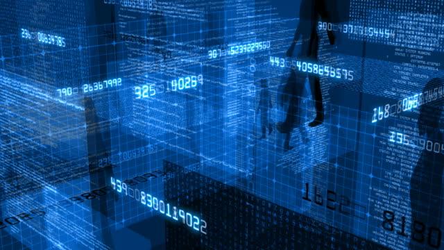 技術データコード名様 - 24コマ撮影点の映像素材/bロール