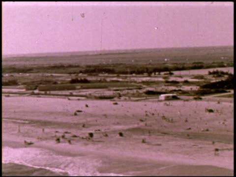 dateline: long island - 1 of 27 - この撮影のクリップをもっと見る 2130点の映像素材/bロール