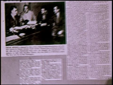 dateline: long island - 11 of 27 - new york newsday stock videos & royalty-free footage