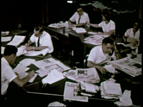 dateline: long island - 12 of 27 - new york newsday stock videos & royalty-free footage