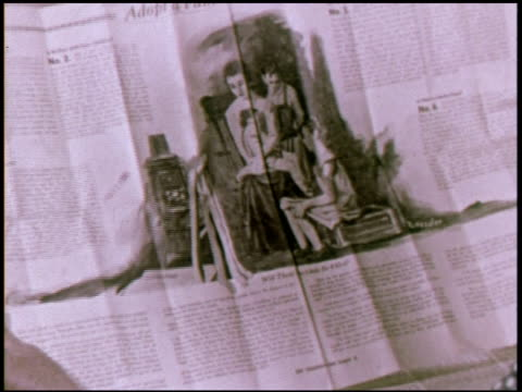 dateline: long island - 22 of 27 - new york newsday stock videos & royalty-free footage